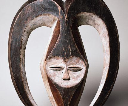 Voyages ictam en groupes congo voyages culturels circuits - Diego l explorateur ...